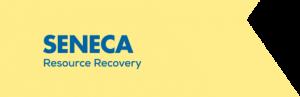 Seneca Resource Recovery